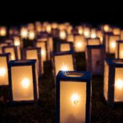 Die vermisste Frau wurde tot gefunden. Foto: pixabay