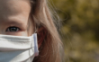 Coronavirus in Oberfranken: Über ein Dutzend Virus-Tote innerhalb nur eines Tages. Symbolbild: pixabay
