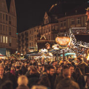 So geht es mit den Veranstaltungen in Bayreuth wegen des Coronavirus weiter. Symbolfoto: pixabay