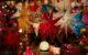 Der Bayreuther Christkindlesmarkt 2020 wird stattfinden, wenn Corona nicht dazwischen kommt. Symbolfoto: pixabay