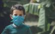 Coronavirus:Die Kitas in Stadt und Landkreis Bayreuth bleiben geschlossen. Symbolbild: pixabay