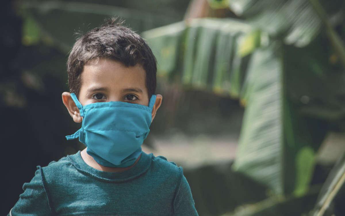 Coronavirus:Weitere Neuinfektionen im Kreis Kulmbach -52 Fälle innerhalb der letzten sieben Tage. Symbolbild: pixabay
