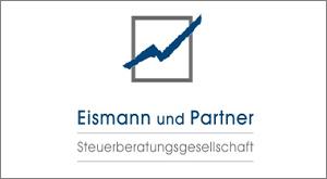 Stellenanzeige Bayreuth Eismann