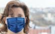 Corona in Kulmbach. Es hat vier Todesfälle gegeben. Außerdem sind derzeit keine Termine zur Impfung möglich. Symbolbild: Pixabay.