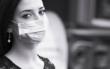 Das RKI meldet über 19.000 Corona-Neuinfektionen binnen 24 Stunden. Symbolfoto: Pixabay