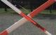 Wegen eines Gaslecks in Hof sind zwei Straßen am Montag (12.10.2020) gesperrt. Symbolfoto: Pixabay
