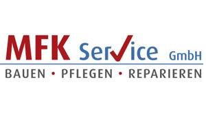 MFK Service GmbH