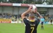 Die SpVgg Bayreuth greift in der Liga wieder an und siegt gegen den VfB Eichstätt. Archivfoto: Raphael Weiß