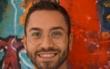 """Der 24-jährige Friseur Andrea Lamanna aus Bayreuth ist Teilnehmer der zweiten Staffel von """"Prince Charming"""" auf VOX. Foto: Raphael Weiß"""