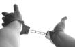 Ein Mann hat das Alkoholmessgerät der Polizei gesprengt. Er hatte einen Alkoholwert von über 5 Promille. Dann rastete der Mann aus Oberkotzau aus. Symbolbild: pixabay