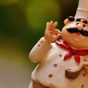 """Mit einer Gutscheinaktion """"Wir für unsere Wirte"""" will der Landkreis Kulmbach die heimischen Gastronomen im zweite Corona-Lockdown retten. Symbolbild: pixabay"""