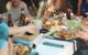 Das perfekte Dinner aus Bayreuth – ab Montag (5.10.2020) werden die Folgen ausgestrahlt. Symbolfoto: Pixabay