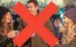 Viele Veranstaltungen in Bayreuth und Bindlach müssen wegen des Coronavirus abgesagt werden. Symbolfoto: pixabay