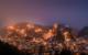 Das Lichterfest in Pottenstein wurde für 2021 abgesagt. Foto: flickr/Stefan Woidig
