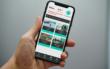 Gemeinsam mit dem Bayreuther Startup-Unternehmen Liotec führt das Rote Kreuz Bayreuth zum kommenden Blutspendetermin am Dienstag, den 13. Oktober eine Bonus-App für alle Blutspender ein. Foto: Liotec
