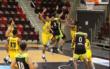 Nach der Corona-bedingten Zwangspause für die gesamte Mannschaft und zwei abgesagten Spielen: So geht es für medi bayreuth weiter. Foto: medi bayreuth (Archiv)