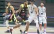 medi bayreuth hat gegen Heidelberg gewonnen. Foto: medi bayreuth
