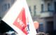 In Nürnberg haben 500 junge ver.di-Aktive gestreikt. Foto: flickr/Florian