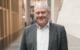 Die Freien Demokraten vertrauen auf Thomas Hacker im Bundestagswahlkampf 2021. Foto: FDP Bayreuth