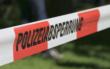 Eine Frau hat in Heinersreuth einen toten Säugling gefunden. Symbolfoto: Pixabay