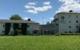 Die Berufsschule I in Bayreuth soll abschnittsweise neu gebaut werden. Foto: Archiv