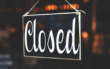 Ein Geschäft in Bayreuth schließt für immer. Symbolfoto: Pexels