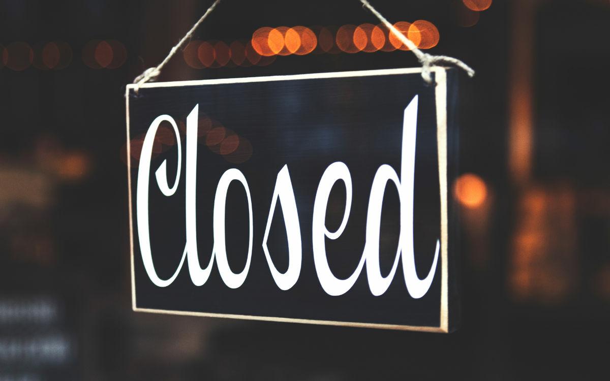 Die Stadtbibliothek in Bayreuth muss wegen Corona schließen. Symbolfoto: Pexels