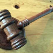 Vergewaltigung in Bayreuth: Das Landgericht hat nun das Urteil verkündet. Symbolbild: pixabay