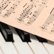 """Bis zum 15. November können sich Kinder und Jugendliche für """"Jugend musiziert"""" 2021 anmelden. Foto: pixabay"""