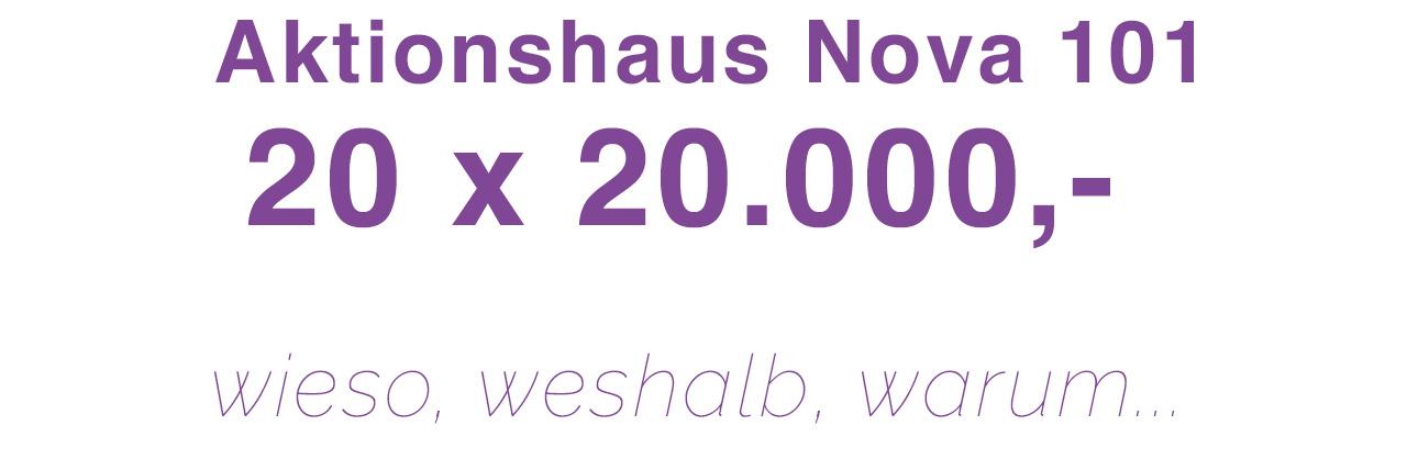 Fertighaus bauen in Bayreuth