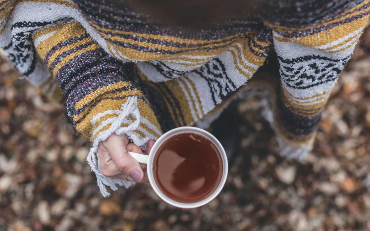 Fit durch die kalte Jahreszeit: Mit diesen Tipps lässt sich das Immunsystem stärken. Foto: pixabay.com/akz-o