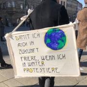 Bürgerbewegung