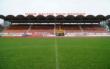 Neuer Rasen für das Hans-Walter-Wild-Stadion: Das hat der Bayreuther Stadtrat entschieden. Foto: Raphael Weiß