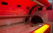 Dürfen Solarien während des Lockdowns in Bayern öffnen? Foto: pixabay