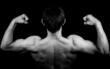 Fitnessstudios in Bayern dürfen ab Freitag (21.5.2021) wieder öffnen.Das bt hat sich bei Betreibern in Bayreuth umgehört.. Sympolbild: pixabay