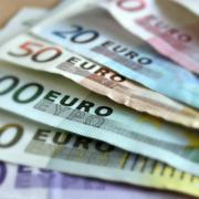 Geldscheine. Foto: pixabay