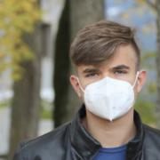 Coronavirus in Oberfranken: Die Zahl der Neuinfektionen ist angestiegen. Symbolfoto: Pixabay