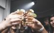 Corona-Party im Landkreis Bayreuth am 1. Mai 2021. Symbolfoto: Pexels