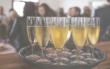 26 Menschen haben in Knetzgau einen Geburtstag nachgefeiert: Ein heftiger Verstoß gegen Corona-Regeln. Symbolfoto: Pexels