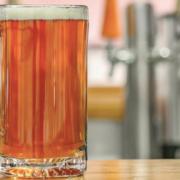 Brauereien müssen wegen Corona Bier wegschütten? Das ist die Situation im Raum Bayreuth. Symbolbild: pixabay