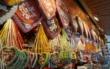 Der Bayreuther Christkindlesmarkt könnte 2021 länger dauern als sonst. Archivfoto: Raphael Weiß