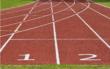 Schadstoffe unter dem Sportplatz: Sanierung an Bayreuther Volksschule wird teurer als erwartet