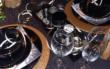 Wenn der Gast nicht ins Lokal darf: Wie ein Gastronom aus Bayreuth den Corona-Spieß umdreht. Foto: privat