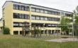 Notbetreuung in Speichersdorf: Dort befinden sich fast alle Lehrer in Quarantäne. Foto: Andreas Türk/ Gemeinde Speichersdorf