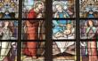 Am Freitag (27.11.2020) findet in Bayreuth eine Adventsandacht für Geflüchtete statt. Symbolfoto: Pixabay