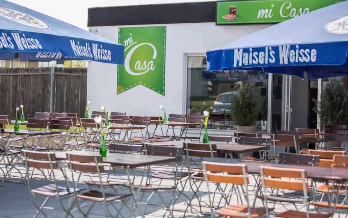 Die bt-leser haben abgestimmt: Das MiCasa ist der beste Lieferservice in Bayreuth. Foto: privat