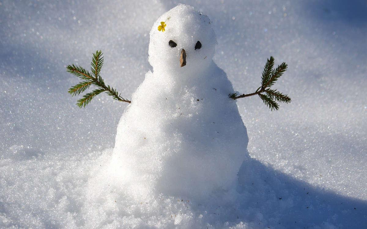 Das Winter-Virus-Paradoxon: So wirkt sich die Corona-Pandemie auf den Straßen im Raum Bayreuth aus. Symbolfoto: pixabay