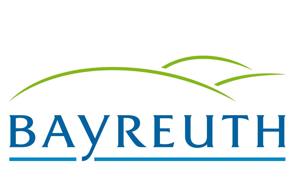 Stellenanzeige Stadt Bayreuth