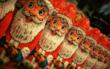 """Auch an Nikolaus wird auf die Kontaktbeschränkungen hingewiesen. Der Nikolaus könne das """"Virus im Gepäck"""" haben. Symbolfoto: pixabay"""