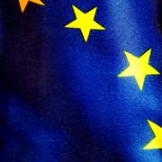 Die Christian-Sammet-Mittelschule Pegnitz im Landkreis Bayreuth hat die seltene Europa-Urkunde 2020 bekommen. Symbolbild: Pixabay